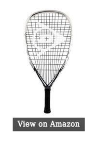 Dunlop Biomimetic Sniper (170) Racquetball Racquet