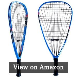 HEAD GrapheneXT Extreme 155 Racquet