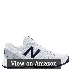 New Balance Womens 786v2 Cushioning Tennis Shoe