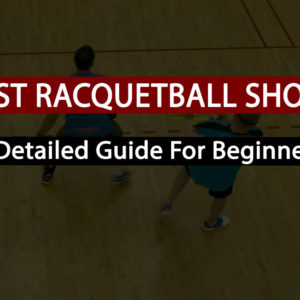 58bfadae0fd Best Racquetball Goggles and Eyewear In 2019