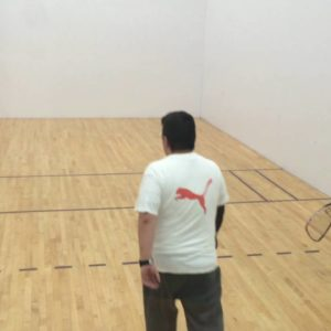 racquetball cutthroat rules
