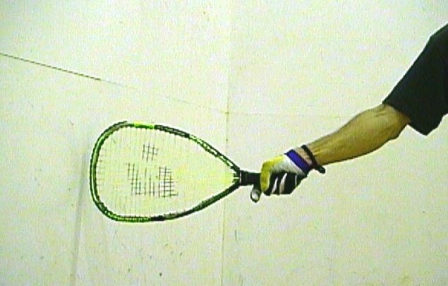 racquetball grips guide